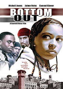 Movie Poster for Bottom Out