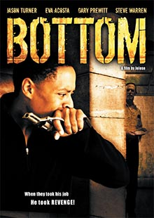 Movie Poster for Bottom