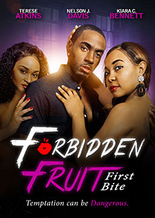 Forbidden Fruit Movie