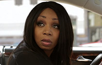 Gallery image from movie. Tiffany 'New York' Pollard as Kiana.