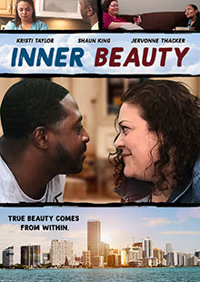 Box Art for Inner Beauty