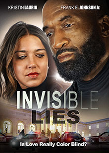 Invisible Lies Movie