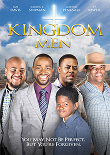 Kingdom Men Movie