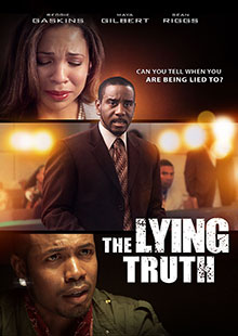 The Lying Truth Movie