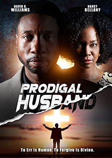 Movie Poster for Prodigal Husband