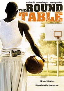 Movie Poster for Round Table, The