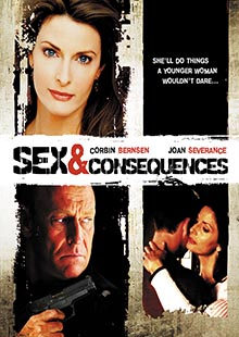 Movie Poster for Sex and Consequences