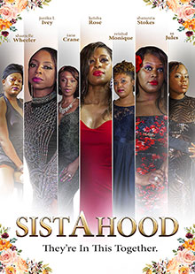 SistAhood Movie