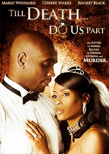 Till Death...Do Us Part Movie