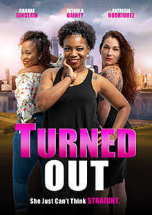 Turned Out Movie