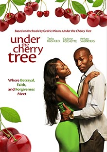 Movie Poster for Under the Cherry Tree
