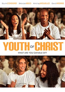 Box Art for Youth of Christ